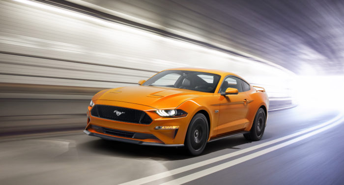 2018-Ford-Mustang-EvanJSmith-revan-media-01