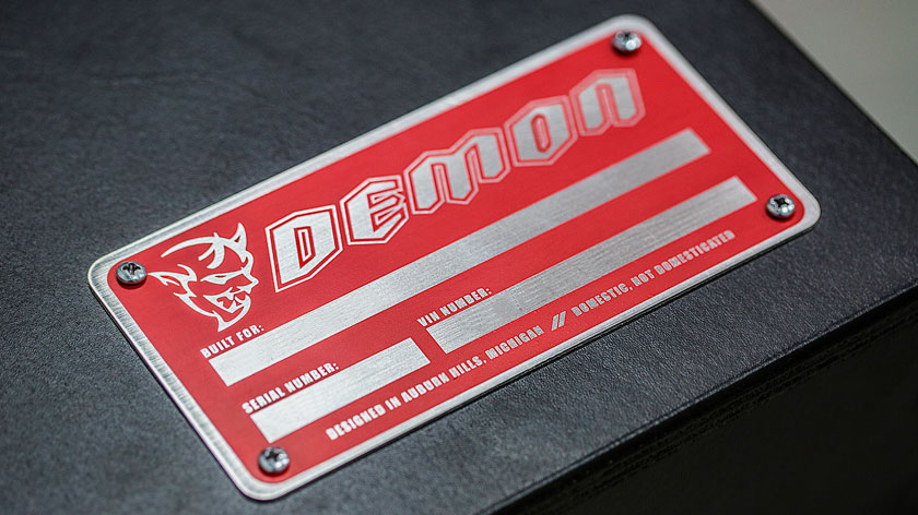 SRT_Demon_4